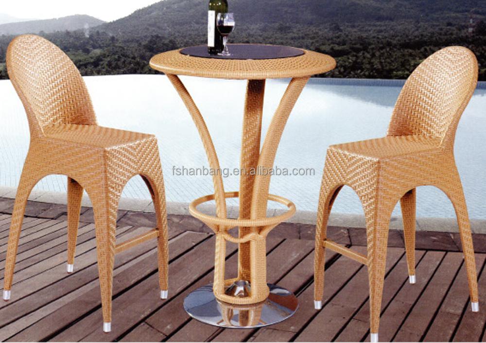 bamboo island tiki bar u0026 stools