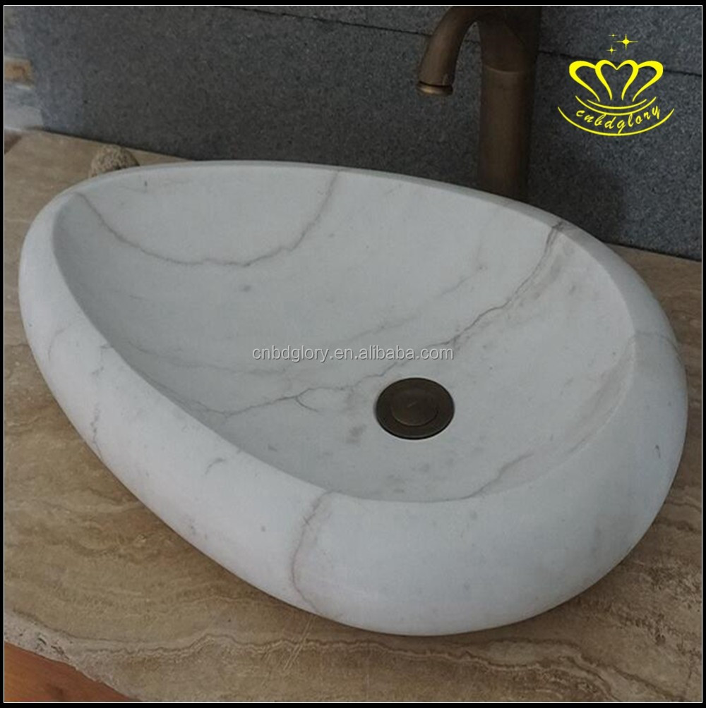 restaurante terraza bao muebles para el hogar encimera rectangular lavabo del arte retro europeo lavabo de