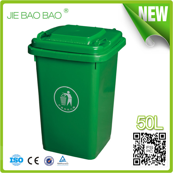 Vuilnisbakken Keuken : Plastic Kitchen Garbage Cans