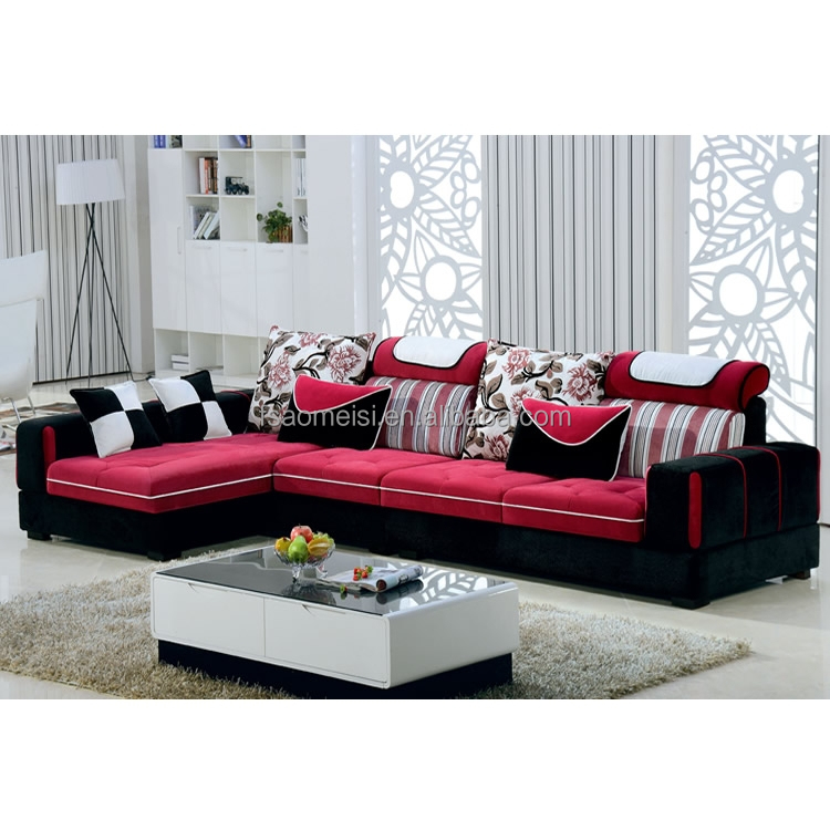 Sofa Liquidation Images Modern Leather Living Room Sets