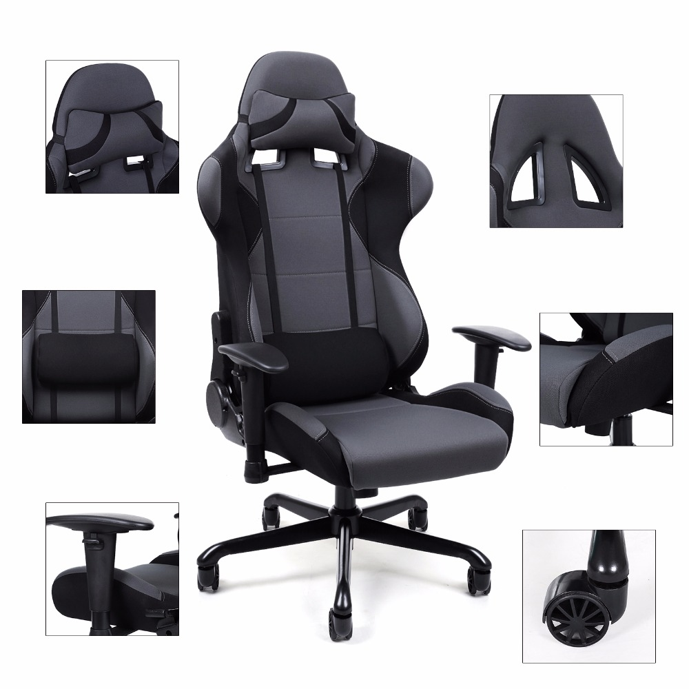 gaming seat office chair gaming seat office chair suppliers and