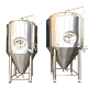 1000 liters beer fermenting machine for lab