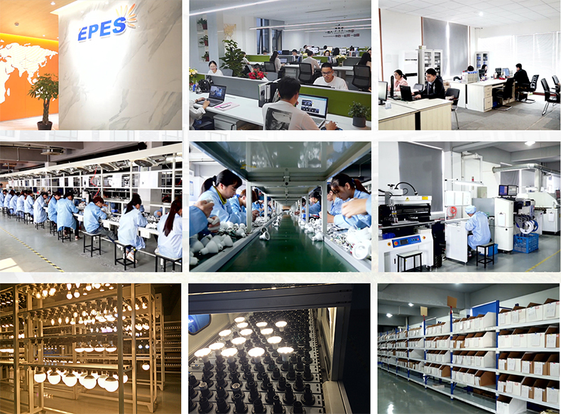 Manufacturing Energy Saving SMD 5w 7w GU10 dimmable Led Bulb 220v ar111 Led Spotlight Lamp, Led Spot Light