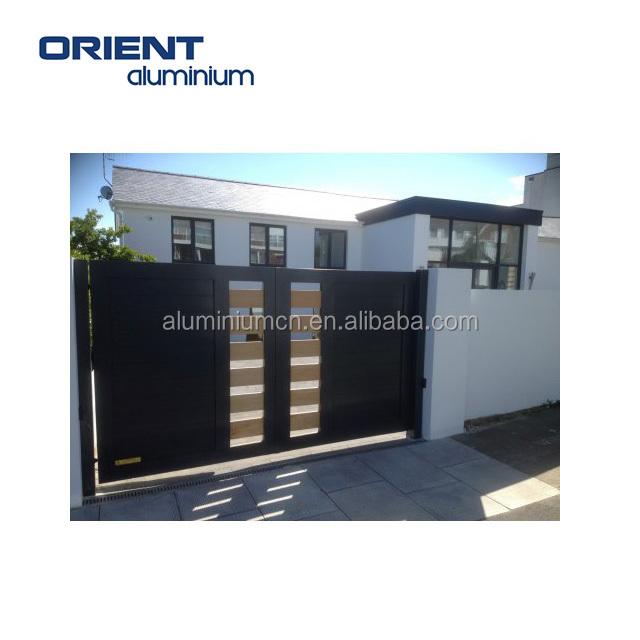 Main Gate Design Catalogue, Main Gate Design Catalogue Suppliers and ...
