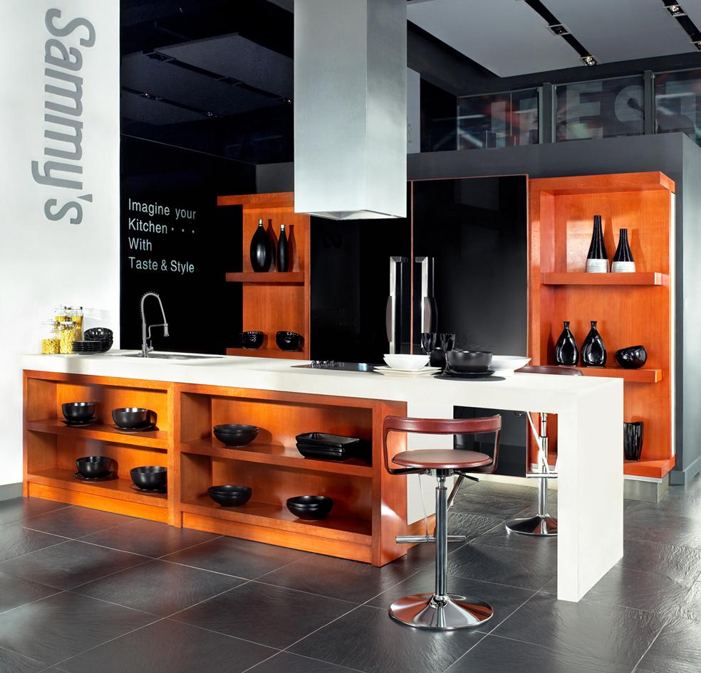 laminated mdf kitchen cabinet with kitchen cabinet hanger laminated plywood kitchen cabinets home design ideas