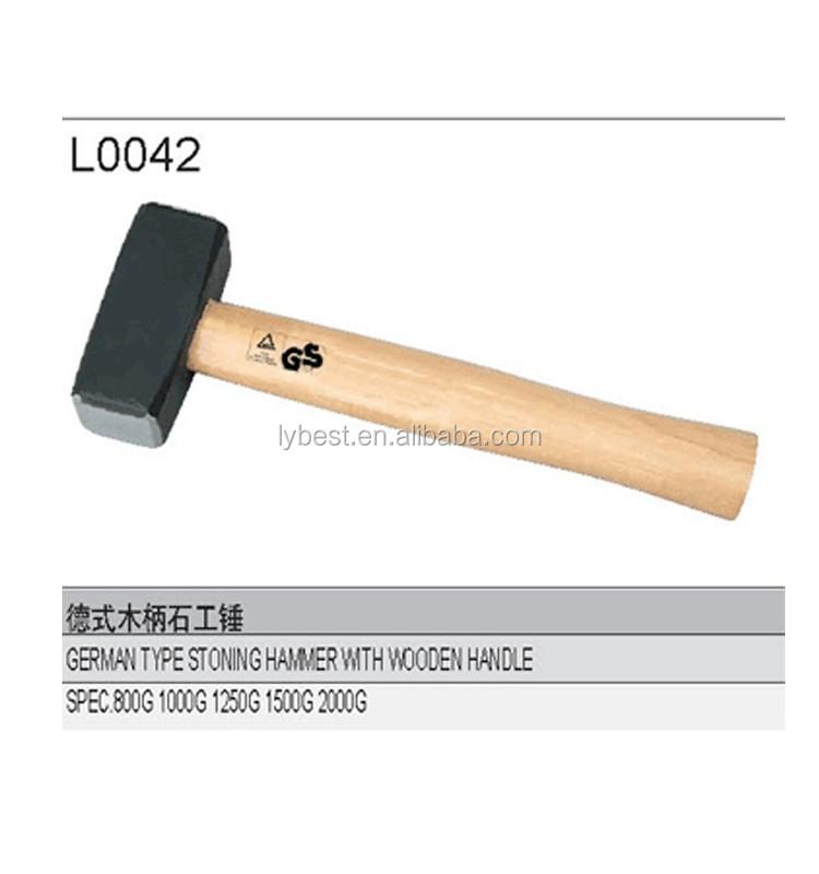 Catálogo de fabricantes de Martillo De Acero 5kg de alta calidad y ...