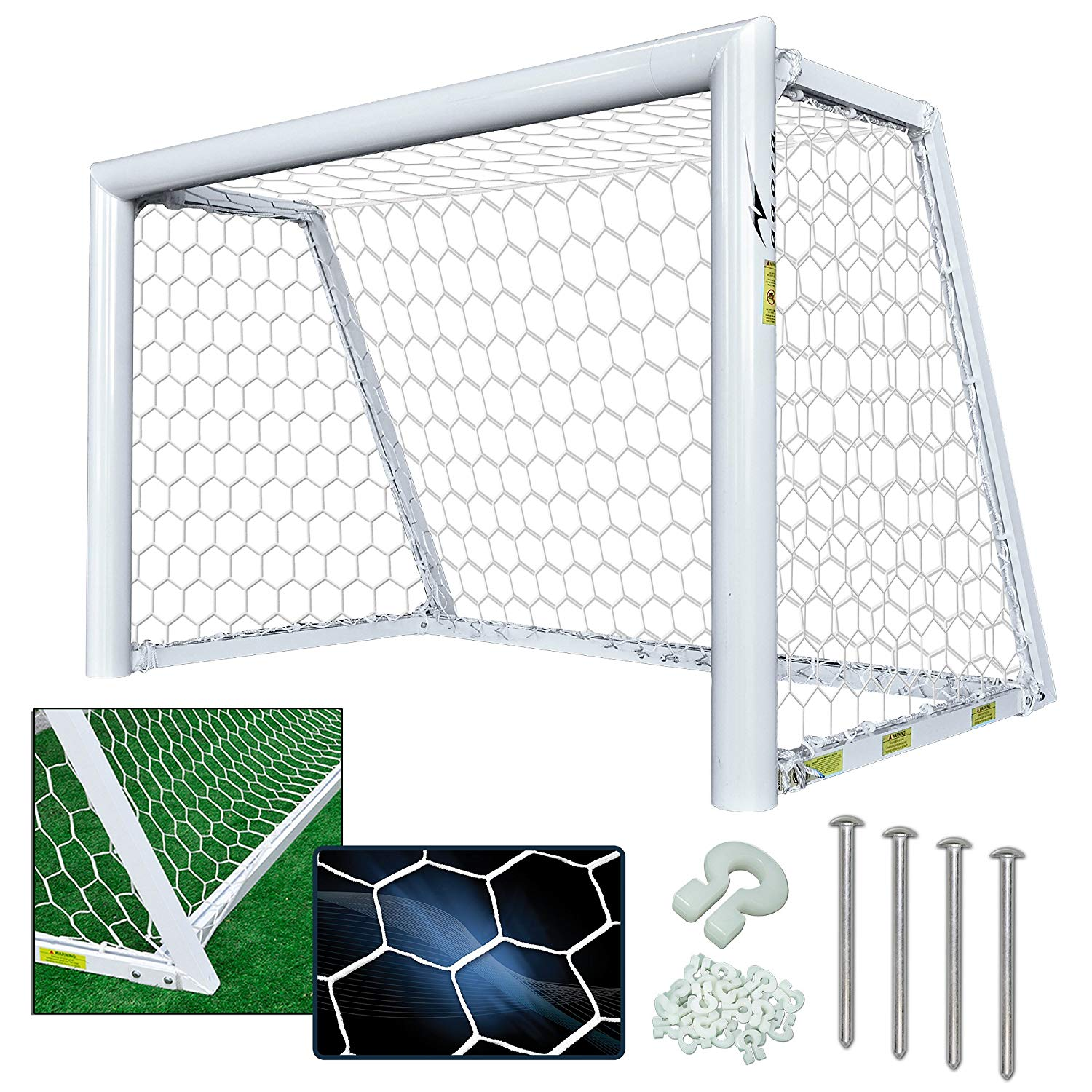 f0ee21d1e Cheap Pro Soccer Goal, find Pro Soccer Goal deals on line at Alibaba.com
