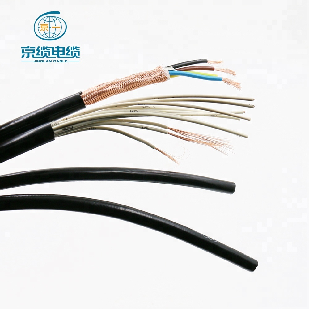 Solid Core Pvc Coated Electric Copper Wire Buy Wirepvc Suppliers And Manufacturers At