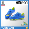 high quality football boots designer football spike shoes colorful futsal shoes