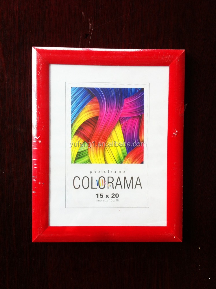 Red 4x6 Picture Frames Wholesale, Red 4x6 Picture Frames Wholesale ...