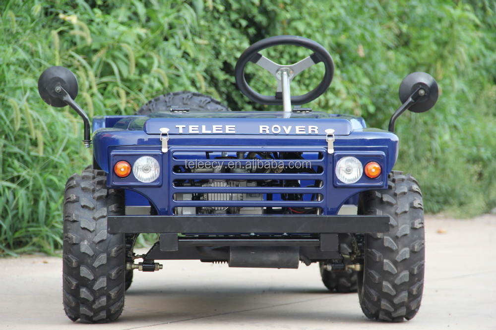 Electric Atv Mini Jeep Mini Rover Buy Electric Atv Jeep