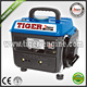Tiger(China) cooper wire 950 dc gasoline generator