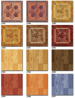 Best Price Floor Covering Linoleum Pvc Linoleum Flooring Used For ...