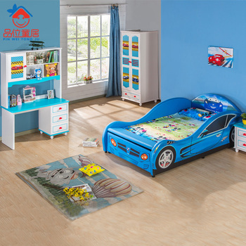 Children Car Bed Kids Bedroom Furniture And Kids Or Adult Sized Race Car Bed Buy Race Car Bedchildren Car Bedkids Bed Product On Alibabacom