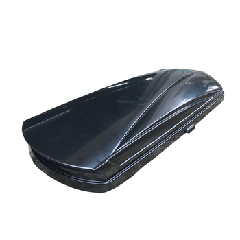 Car roof Box Car Roof Top Luggage Cargo Carrier Box