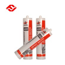 Multifunctionele <span class=keywords><strong>siliconenkit</strong></span> SIKA HM 280 ml 300 ml TUBE