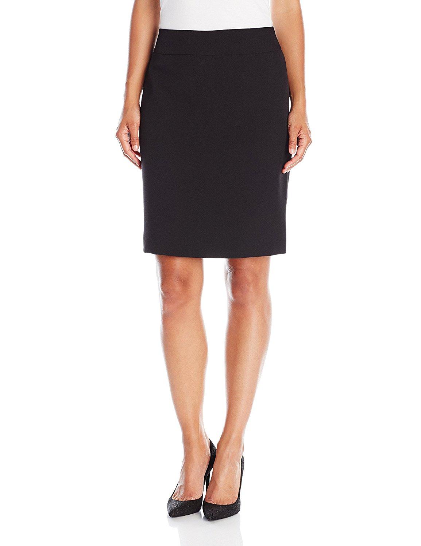 womens-petite-size-skirts