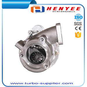 Factory price!!785828-5002s turbocharger for Perkins Engine Tier 3 turbo GT2560S 2674A807