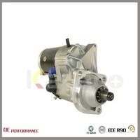 OE NO 228000-5731Wholesale Kapaco High Quality Automatic Car Starter
