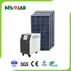 Top Quality Best price 245w Poly pv MODULE/solar panel system UL/TUV/MCS/CE/PV CYCLE