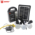 Hot sale mini solar energy kits AT-999 stock for home solar energy system
