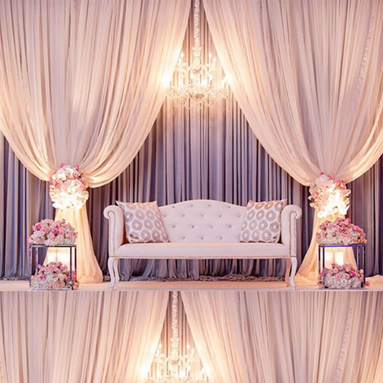 Buy Cheap Wedding Stage Backdrop From Global Wedding Stage Backdrop