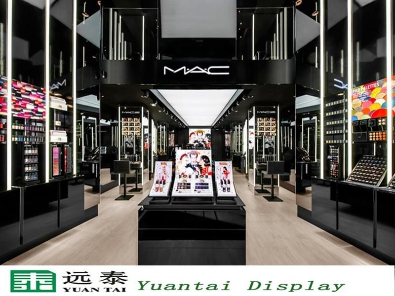 Makeup Retail Store Display Furniture Design Cosmetic Display Set Design For Store Buy Makeup