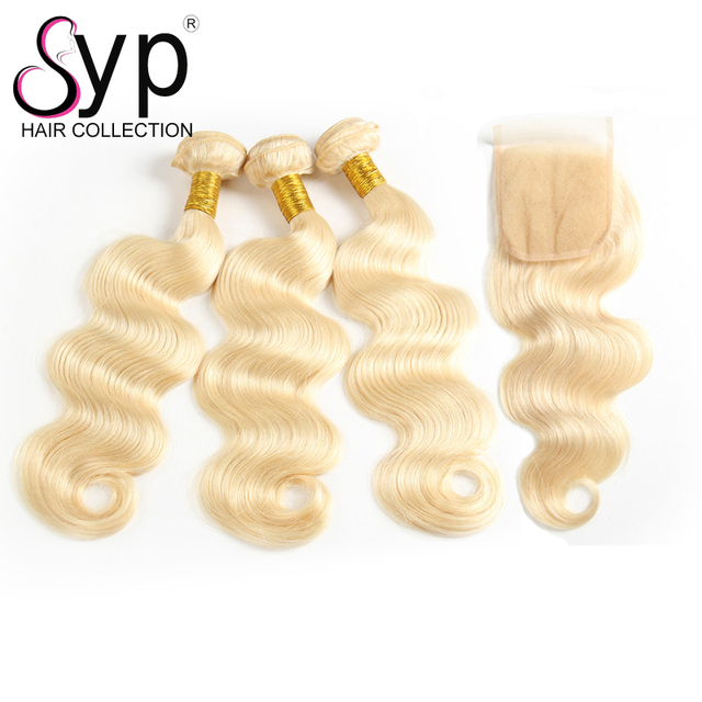 Extension Hair Rainbow Source Quality Extension Hair Rainbow From