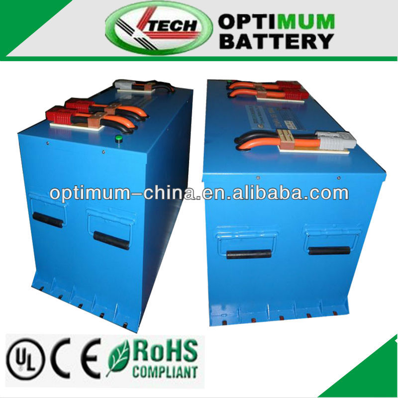 solar battery, 24v 600ah lithium ion battery pack