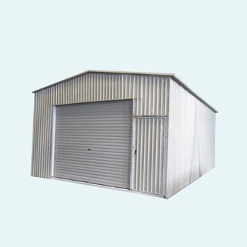 Prefab Metal Garage Shed For Sale Buy Prefab Garage Prefab Metal Garage Shed For Sale Modern Prefab Garage Product On Alibaba Com