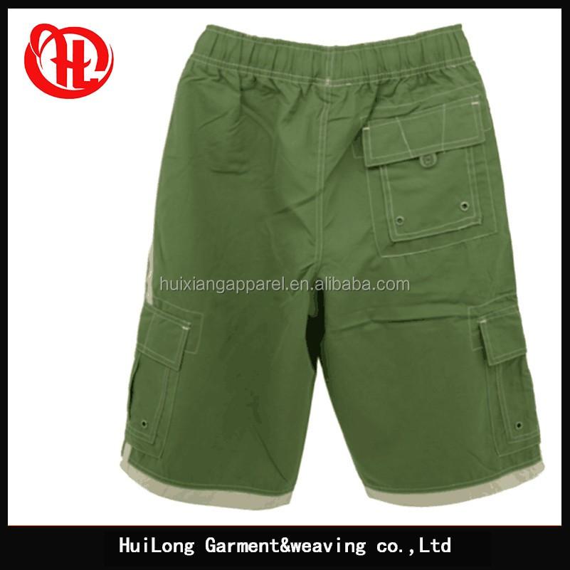 Short Korte Broek Heren.Voorraad Goedkope Elastische Shorts Cargo Korte Broek Heren Buy