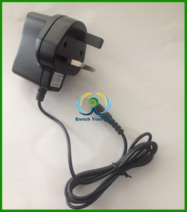 China Supplier Best Price Ac Adapter Uk Travel Charger For ...