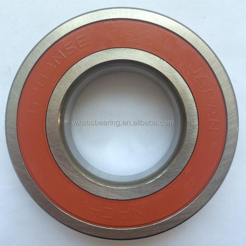 Nachi 6307-2NSE9 Bearing