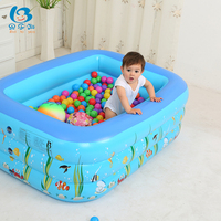 multipurpose baby bathtub ming toys intex swim center inflatable pool