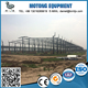 High quality layer egg chicken cage and poultry farm house design for sale