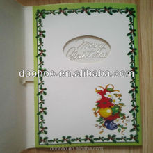 Paper Magic Christmas Cards, Paper Magic Christmas Cards Suppliers ...