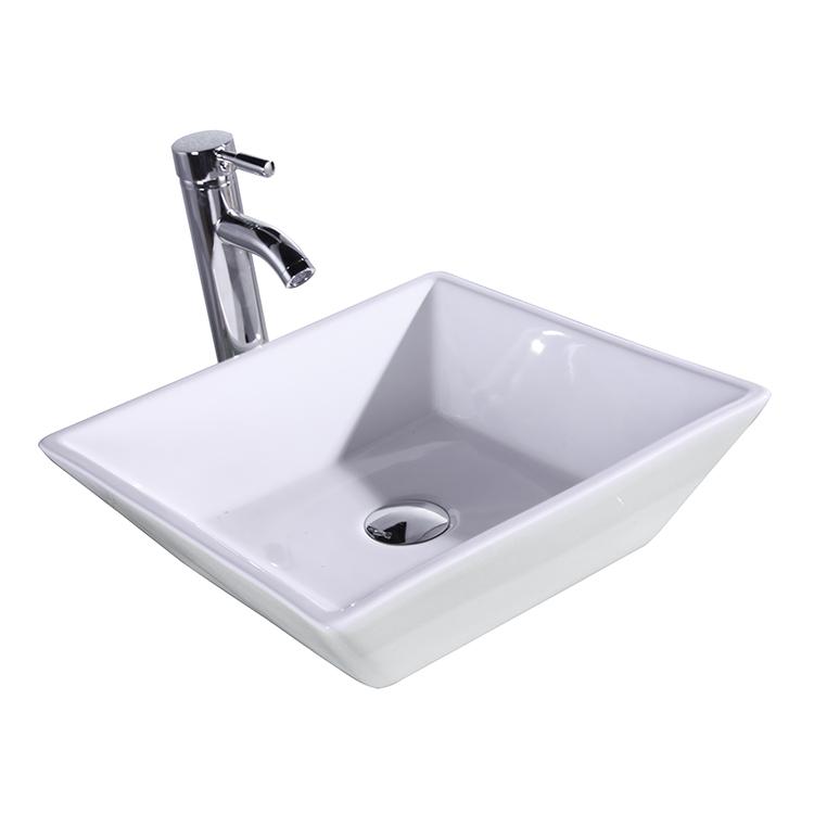 lavello cucina bianco con mobile all\'ingrosso-Acquista online i ...