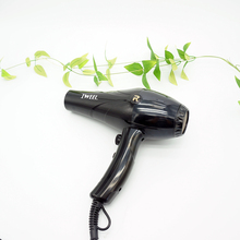 AC Motor automatic infrared hair dryer Salon professional 3000w