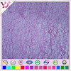 Popular 100% Polyester Material gift wrapping mesh fabric
