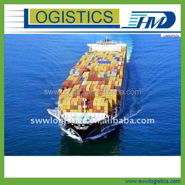 Contenedores de segunda mano barato libre transporte - Container maritimo segunda mano ...