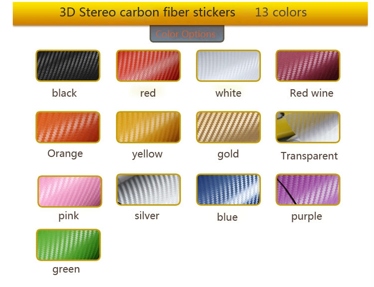 High Quality 3m Car Vinyl Wrap/color Vinyl Car Wrap Material - Buy Color  Vinyl Car Wrap Material,Car Vinyl Wrap Gloss Black,Matte Purple Car Vinyl
