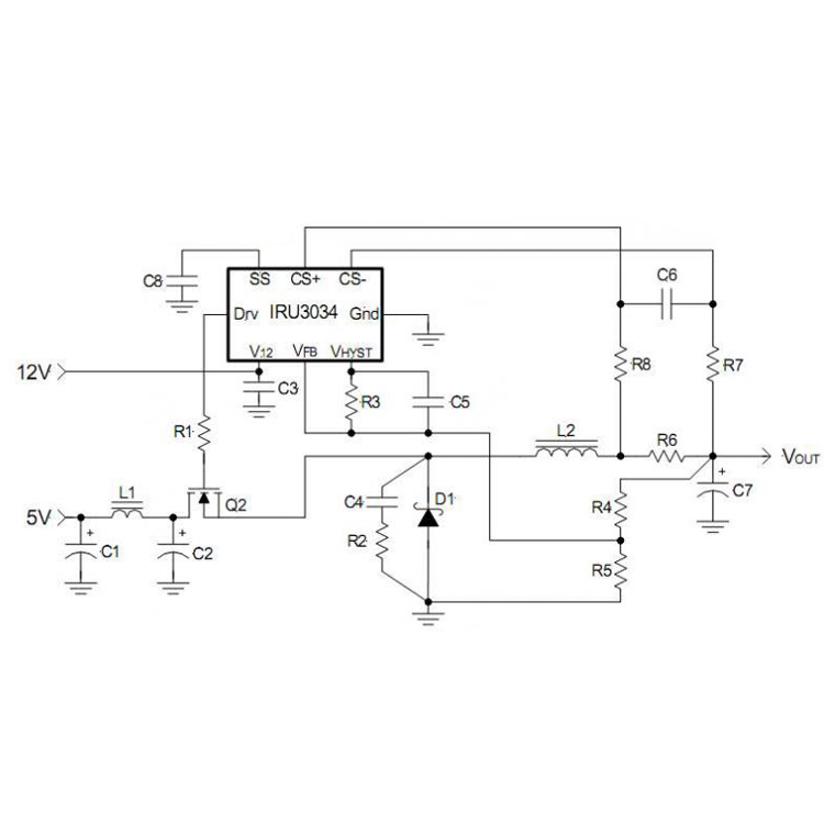 Plc Circuit Board, Plc Circuit Board Suppliers and Manufacturers at ...