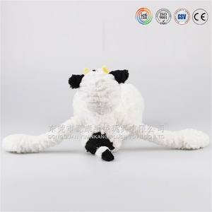 Giant Plush Cow Giant Plush Cow Suppliers And Manufacturers At