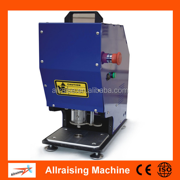 Curtain Eyelet Machine, Curtain Eyelet Machine Suppliers and ...
