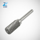 Customized size burr removal tools experienced manufacturer