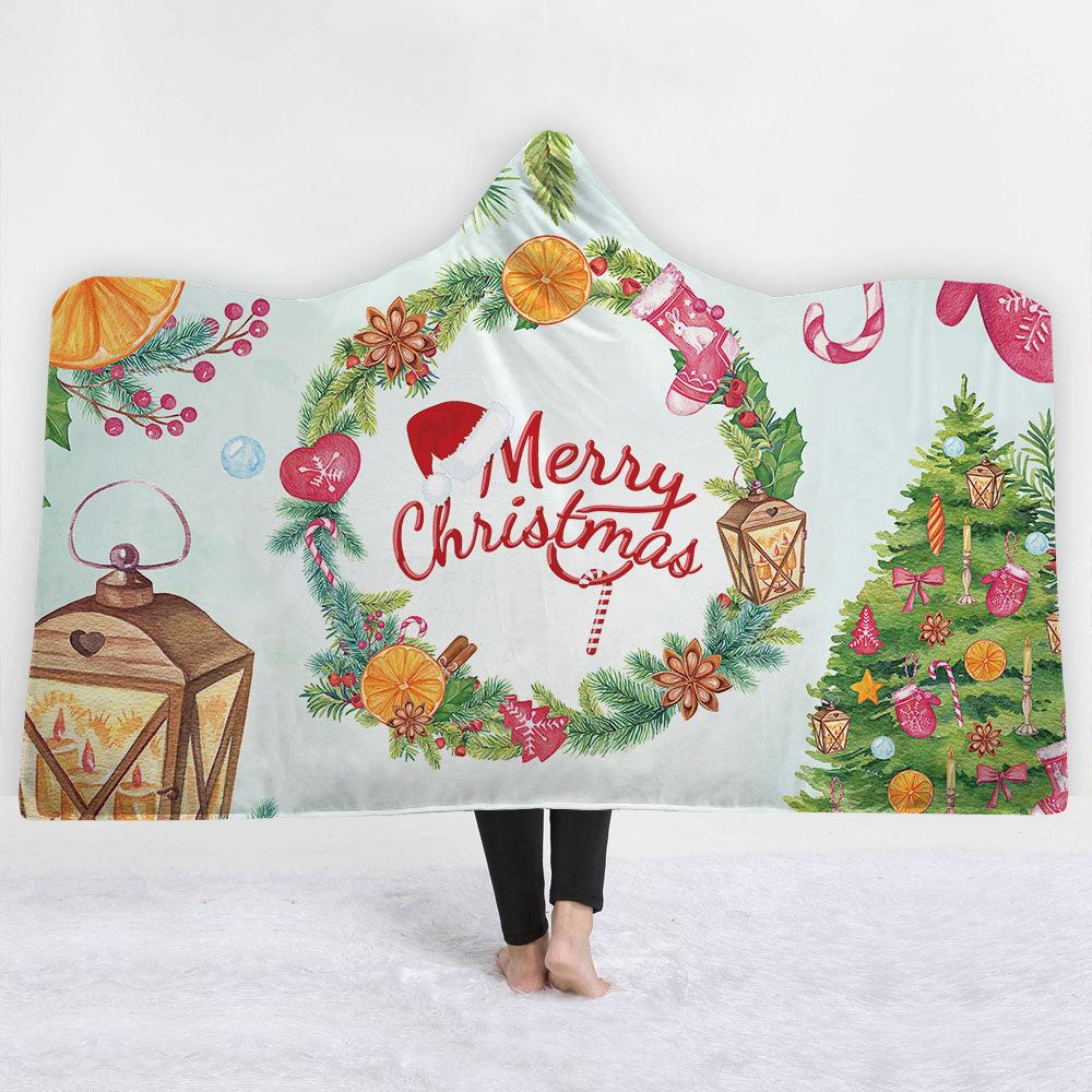 Snuggie Blanket Sherpa Fleece Wholesale, Fleece Suppliers - Alibaba