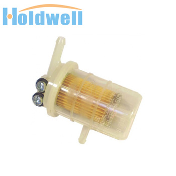 Holdwell Sdmo 6.5kva 330510018 Mm435190 Diesel Generator Fuel Filter - Buy  Diesel Fuel Filter,Fuel Filter,Diesel Generator Fuel Filter Product on  Alibaba.comAlibaba.com