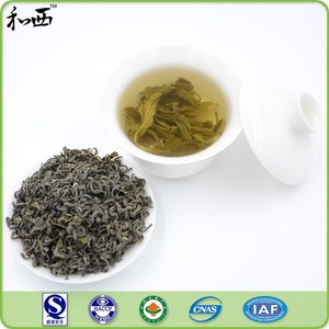 weight loss slimming green tea Japan best selling products best way to lose belly fat