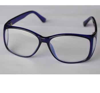 Medical X-ray Protective Glasses Lead Goggle