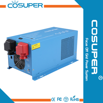 cosuper) spt series 1000w inverter circuit diagram 1000w pdf(cosuper) spt series 1000w inverter circuit diagram 1000w pdf inverter 12v 220v 1000w